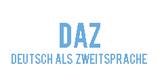 DAZ 1