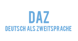 DAZ 2